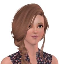 JacquelineStyle