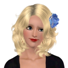 thesims21377