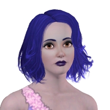 andreathesims34