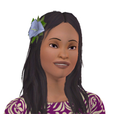 Sims3loverworld