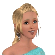 JessicaLynnWolf