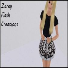 ZareyFlash