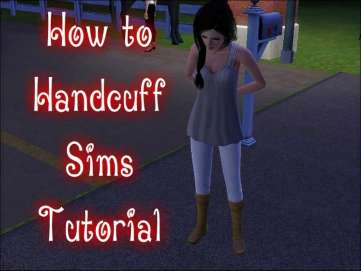 Build Buy On Community Lots Sims  Site Forums Thesims Com