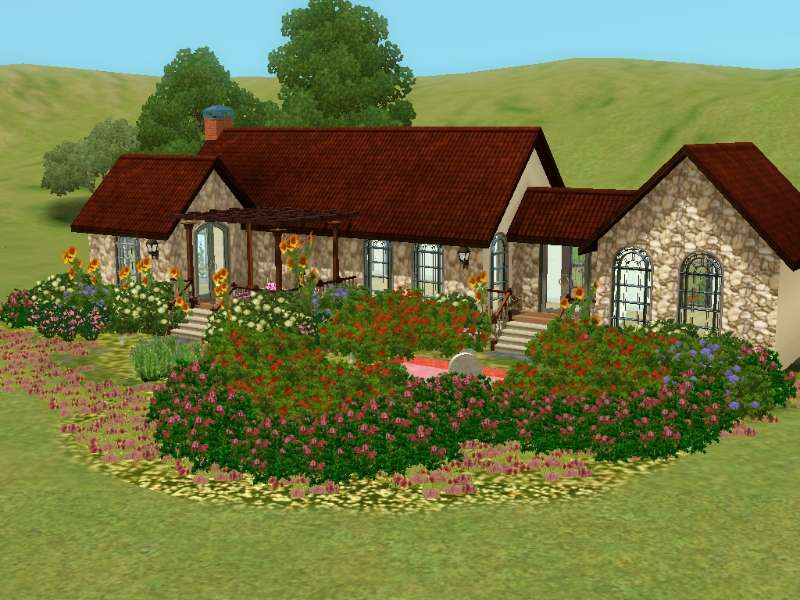 Christmas items page 2 the sims forums - New Featured Look The Monarch Suite Page 2 The Sims