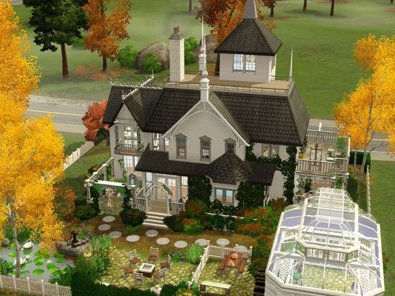 Your Newest Exchange Uploads - Share your Links here! PT2 - Page 94 on cheap house designs, sims 3 modern house designs, sims freeplay house designs, 2015 house designs, best house designs, sims 3 modern house layout, sims 3 house ideas, sims 3 house plans, 4 bedroom house designs, the sims house designs, sims 3 pets house designs, single level house designs, sims 3 toddlers, sims 3 family house, sims 2 house designs, sims 2 modern houses, sims 2 house ideas, sims 1 house designs, sims house design ideas, off the grid house designs,