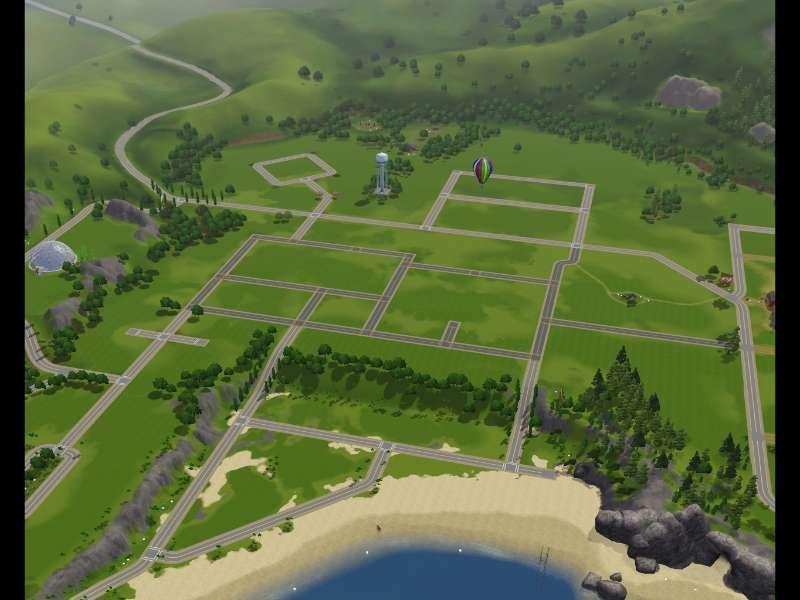 Crack Do The Sims 3 1.38 - ftfreemix