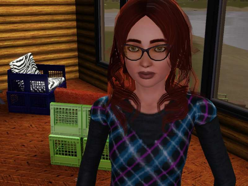 sims 3 how to make imaginary friend real