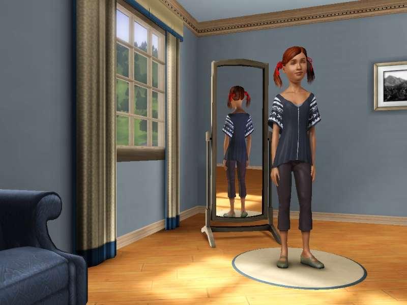Sims 4 Huge Boobs