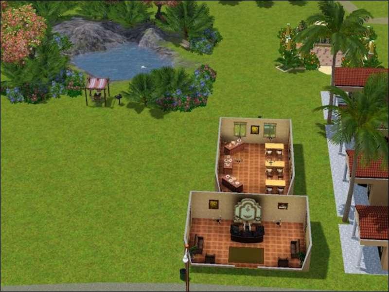screenshot_original.jpg