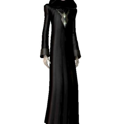 Sims 4 Grim Reaper dating