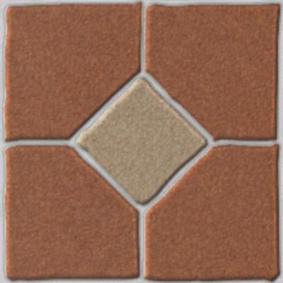 Sims Nostalgia Terracotta Floor Tiles By Fred The Exchange - Fred's floor tile