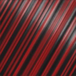 Black Hair Red Highlights By Sohaliaj The Exchange Community