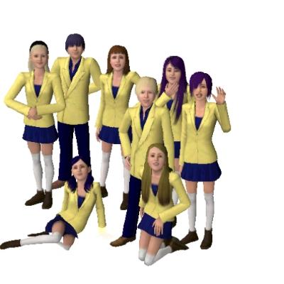Sims 3 Original скачать торрент - фото 5