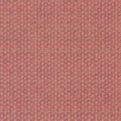 moquette vieux rose par moquette vieux rose l 39 echange communaut les sims 3. Black Bedroom Furniture Sets. Home Design Ideas