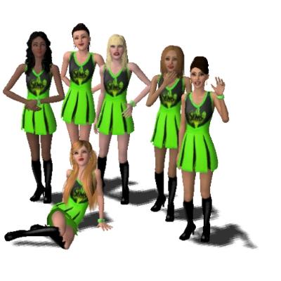 Sims 3 Original скачать торрент - фото 8