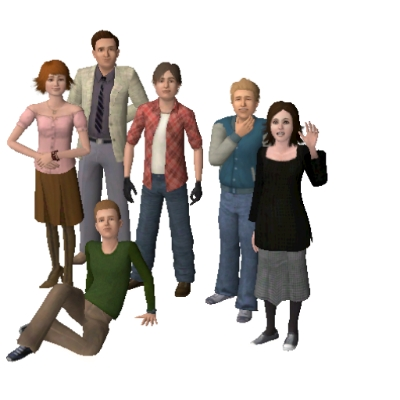The Breakfast Club By Sarahface89 The Exchange Community The