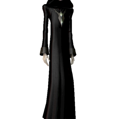 sims 3 dating the grim reaper The amount of joy inside me due to season 3 of camp camp and season 2 of final space is inconceivable you're dating the grim reaper.