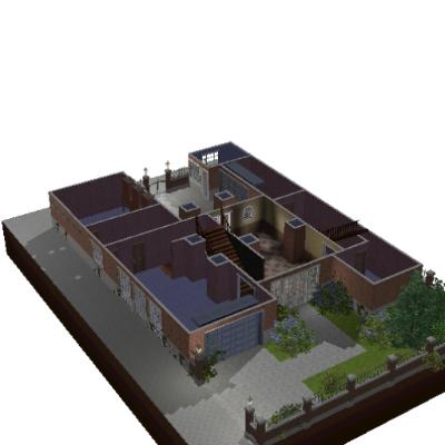 Riverview Trockberry Factory by leolw - The Exchange