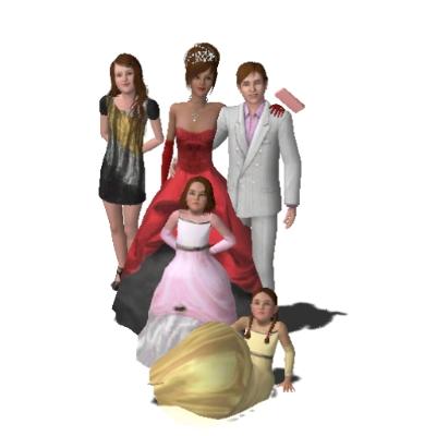 le sexe de la famille sexe jeune adolescent