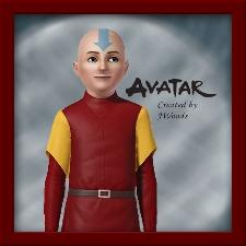 Avatar erwachsene dating sim