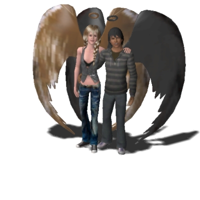 maximum light book report Phoenix is the daughter of fang and max, conceived and born in the ninth book, maximum ride forever phoenix has fang's black hair and wings and max's brown eyes, though her wings are more blue-ish and her eyes are light.