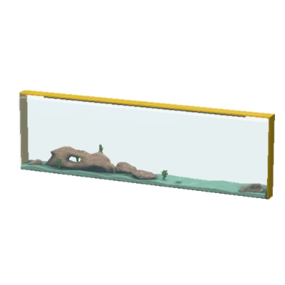 Terriecason's aquabox aquarium large-sky.