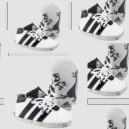 baby adidas schuhe. Black Bedroom Furniture Sets. Home Design Ideas
