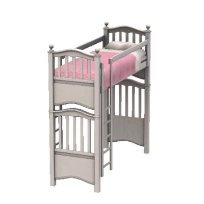 Sims 3 Bunk Beds | eetgeendierenleed nl