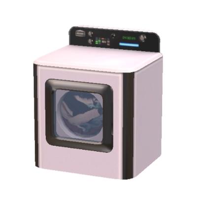 Waschmaschine Weiß Von Xmichix Der Exchange Community Die