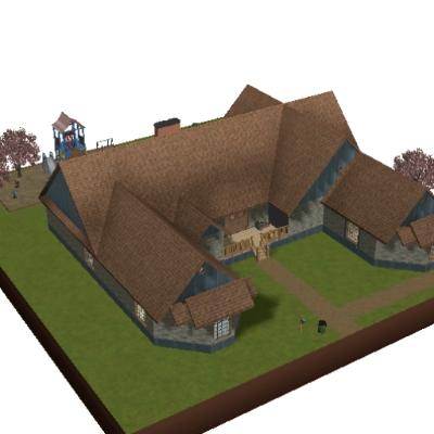 roof_up_original.jpg