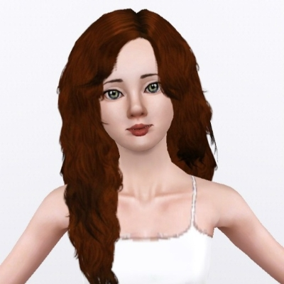 formalwear original - How To Get More Hairstyles On Sims 3 Xbox 360
