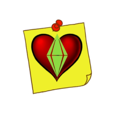 Símbolo coração