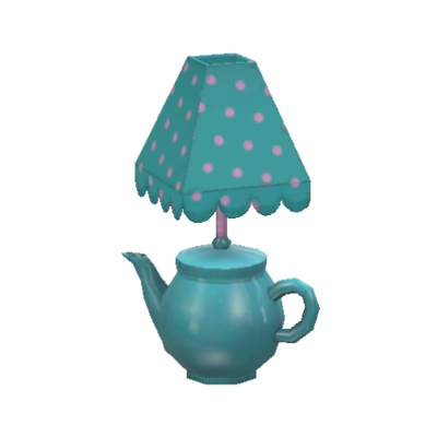 hatter mad lamp large of create a whimsical teapot id picture