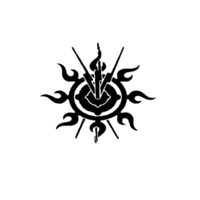 Acheron Dark Hunter Symbol By Volleybri011 The Exchange