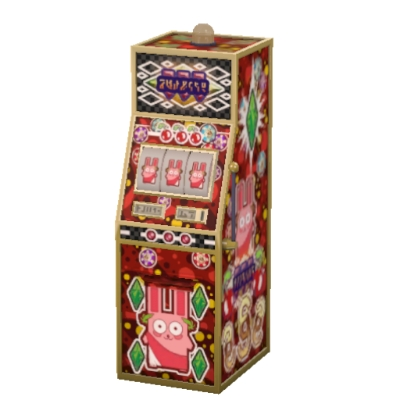sim slots free slot machine