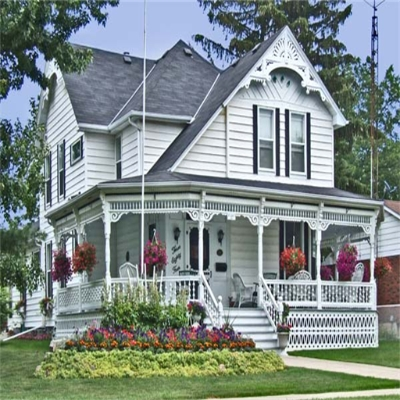 victorian housemaxy64 - the exchange - community - the sims 3