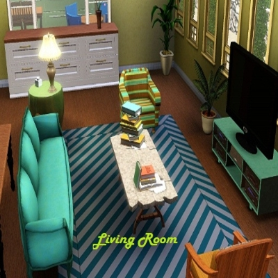 The Sims 3 Part 66