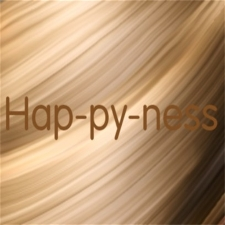 hap py ness essay Fortunately, new discoveries in positive psychology and the science of happiness point to specific ways of thinking and acting that can strongly impact our happiness.