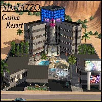 free chips big fish casino Casino