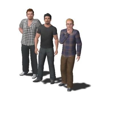 trailer do the sims 3 showtime serial code