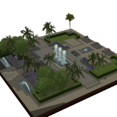 sims 3 full build 2 package free.rar-adds hit