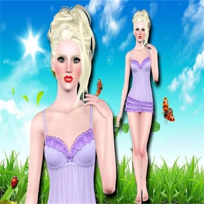 April Summers Sleepwear_original