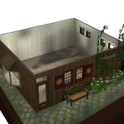 Sims 3 bridgeport download