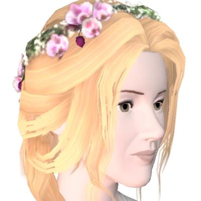 Sims 3 Inselparadies Frisuren Frisuren Manner
